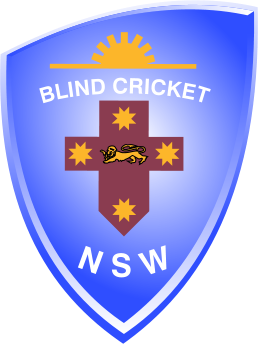 Blind Cricket New South Wales